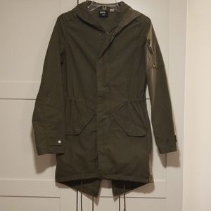 Urban Outfitters BDG. Jacket